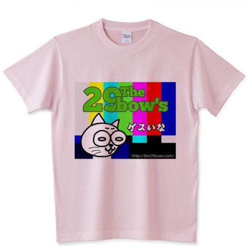29Tシャツ01